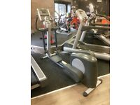 LIFE FITNESS 95XI CROSS TRAINER FORSALE!!