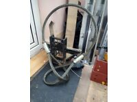 6 ton tow cable