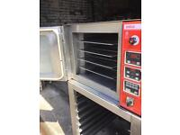 Selling all catering equipment !!!!!!!!