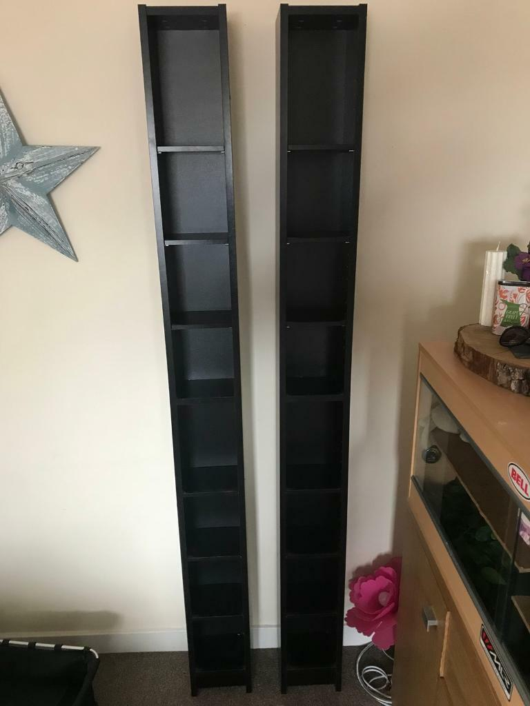 stand wood eco rack racks unit mdf modular shelving storage dvd front