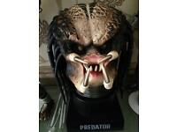 Predator ultimate hunter Edition 3d