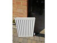 Myson type 11 radiator