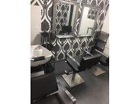 Hair Salon to rent Milton Keynes