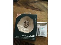 Bellabeat leaf for sale