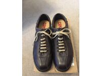 Men's Camper shoes sneakers uk size 10 vgc