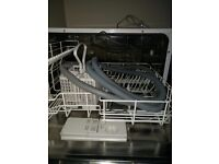 Dishwasher excellent condition!!