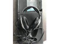 SENNHEISER HD 650 Perfect Condition!