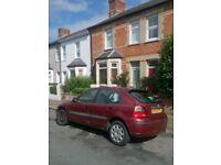 Rover 25 1.4 2002 10months MOT