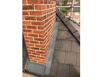 New heights Roofing solutions 10+ years experience