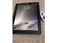 Apple iPad 2 16gb Wifi 3g UNLOCKED