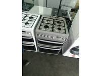 Refurbished gas cookers