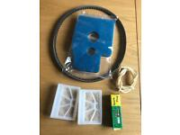 Service Kit For Makita 6410