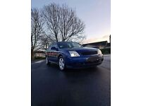 Vauxhall 1.9 cdti 150 bhp