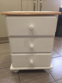 Drawer Unit for sale