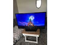 """LG TV HD 34"""""""
