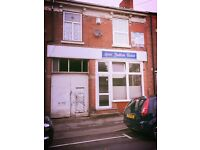 **Coming Soon**A Quaint 2 Bedroom House on St Johns Road, Dudley, DY2 7JJ