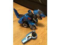 V-Tec Switch & Go Dash the T-Rex