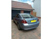 Ford Mondeo 2.0 TDCi for sell