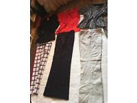Ladies clothing bundle (6 items) size 18/20 including Next, River Island £20
