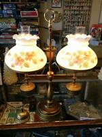 Remember When... Antiques & Collectibles Fort Erie