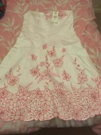 Bay dress size 12