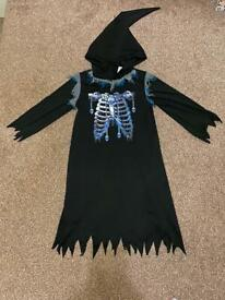 Children's TU Halloween Costumes