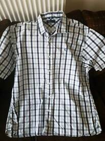 Men's Fred Perry shirt for sale