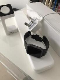 Apple iwatch 42mm
