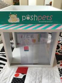 Mothercare / ELC push pets - free