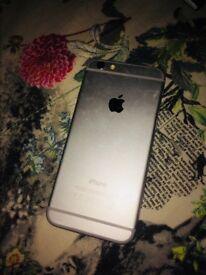 iPhone 6 spares