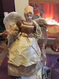 Angel from fenwicks