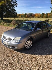 4 brand new tyres , very good condition, great to drive , service history