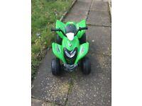 Quad Bike - ToysRus
