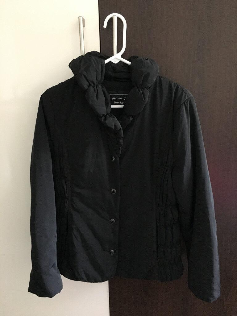 M&S Per Una Ladies Jacket – Size 14