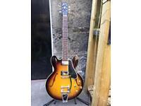 1959 Gibson ES-335 Historic Nashville - Custom Shop - OHSC
