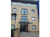 1 bedroom flat for sale in Chatham st'Mary's Island