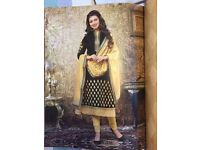 Bollywood designer dresses best quality best reasonable prices