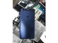 Huawei P10 unlocked