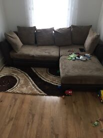 LEYTON 1 BED FIRST FLOOR FLAT IN GOOD CONDITION