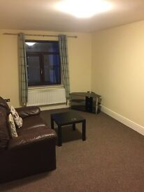 Fully furnished one bedroom apartment close to Liverpool city centre