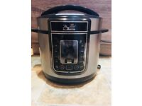 Pressure King Pro - 5ltr great condition