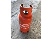Calor Gas bottle 19kg propane empty