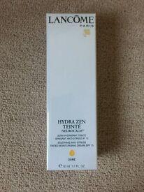 Lancome Hydra Zen Neurocalm Tinted Moisturiser 03 – Sealed