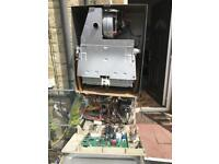 Vaillant Turbomax Boiler Parts