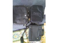 laptop bag carry case dell thinkpad very good quality
