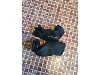 O'NEIL wetsuit gloves