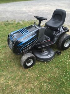 Lawnmower / Rider For Sale