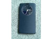 LG G3 16Gb Smartphone