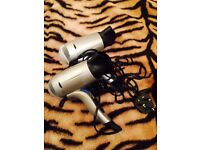 HAIR DRYER ! 1 for £6 or 2 for £10 !!
