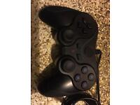 Gioteck PS3/pc controller usb